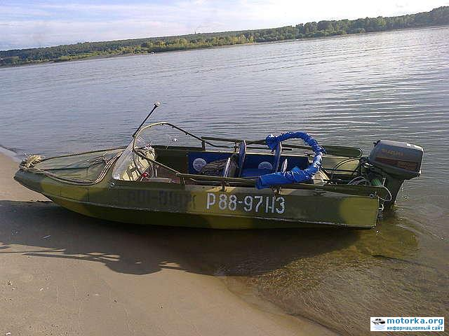 моторные лодки новосибирск дром