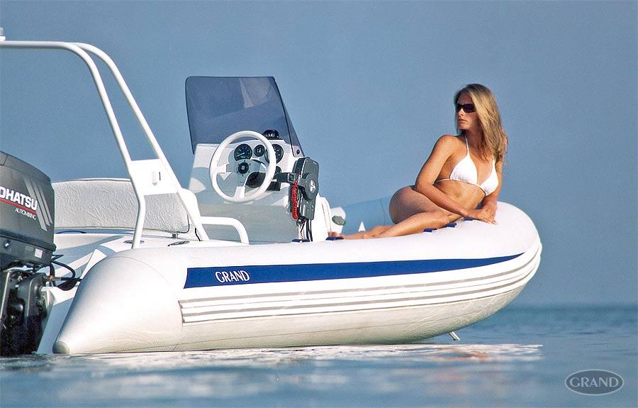 харьков аренда лодок