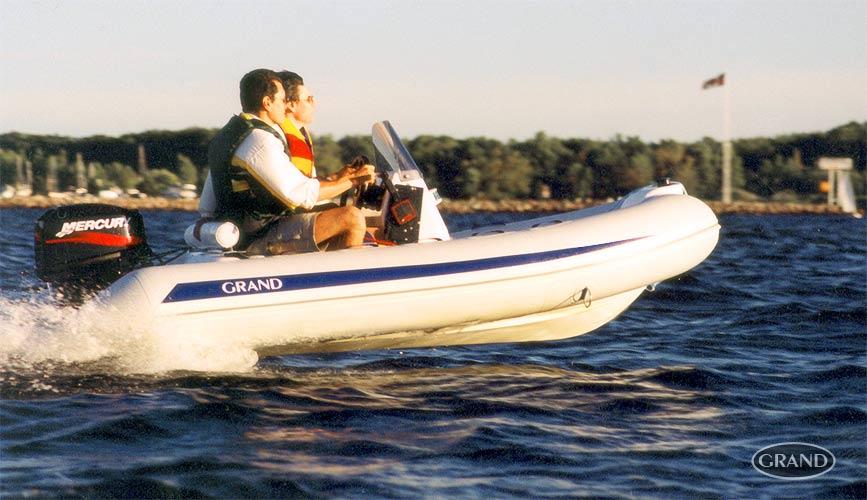 катер лодочный мотор самара