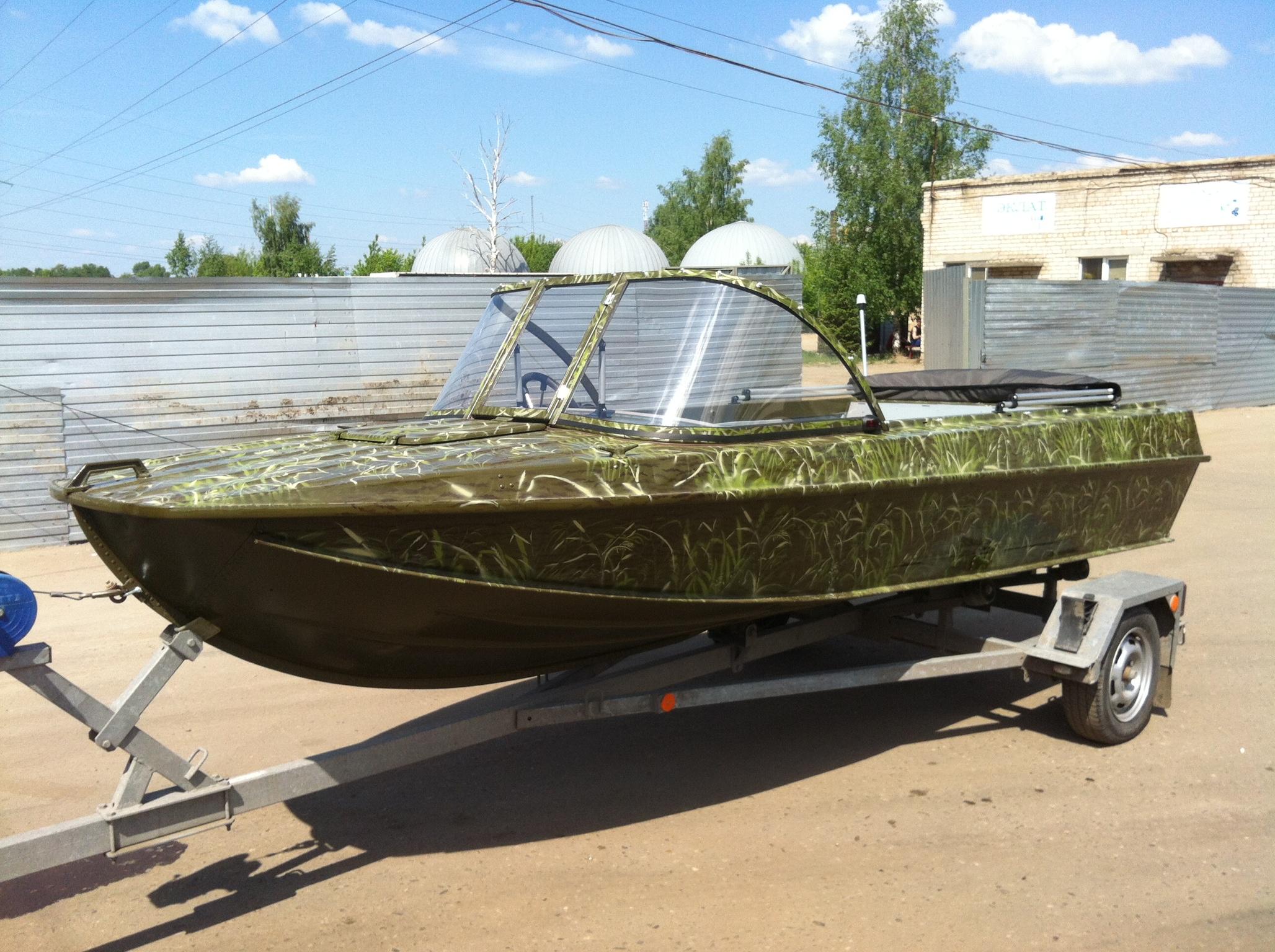 лодки бу на авито в санкт-петербурге