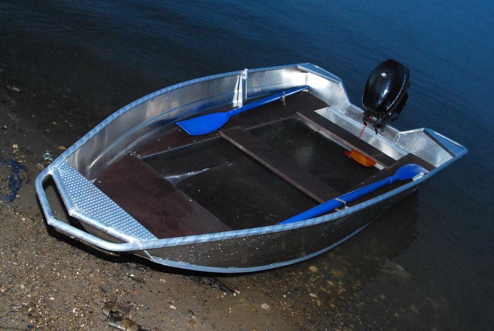 Windboat-29M