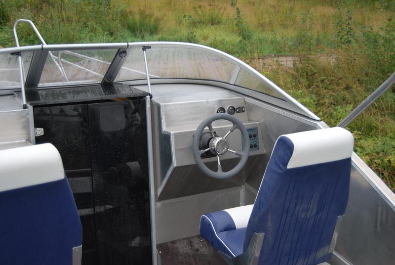 Windboat-66