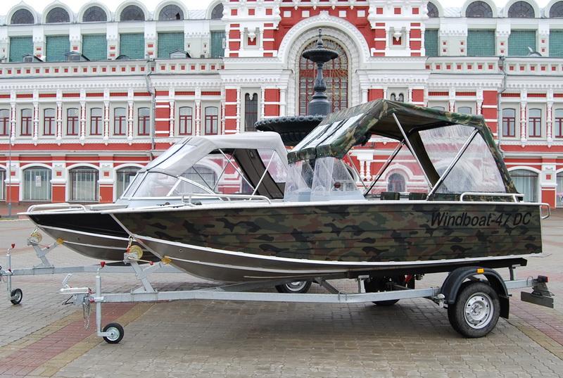 камуфляжная пленка оклейки лодок