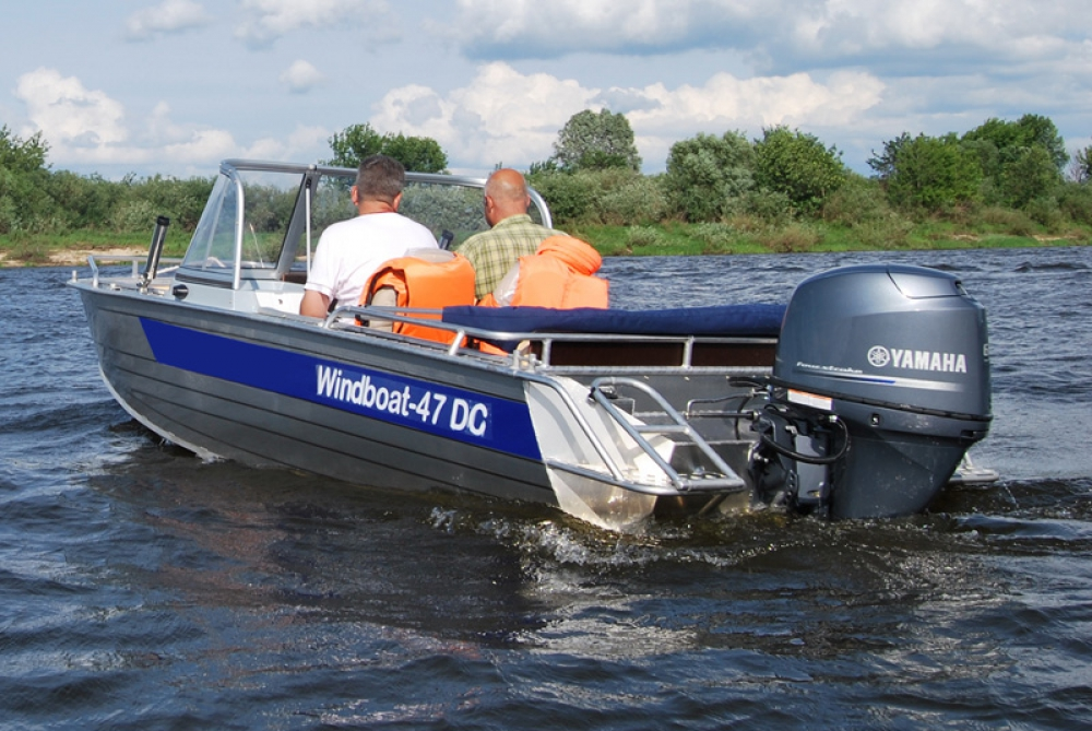 Windboat-47DCM