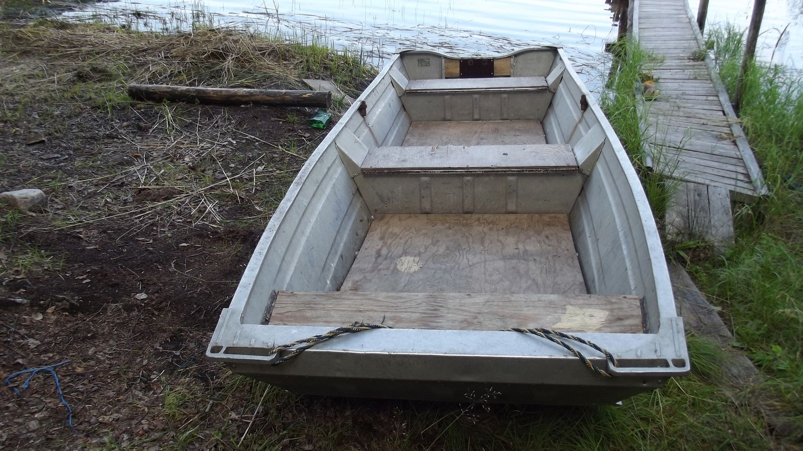 петрозаводск продажа лодок казанка