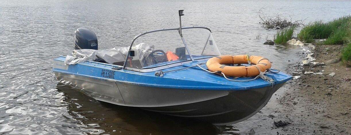 Казанка-5М4