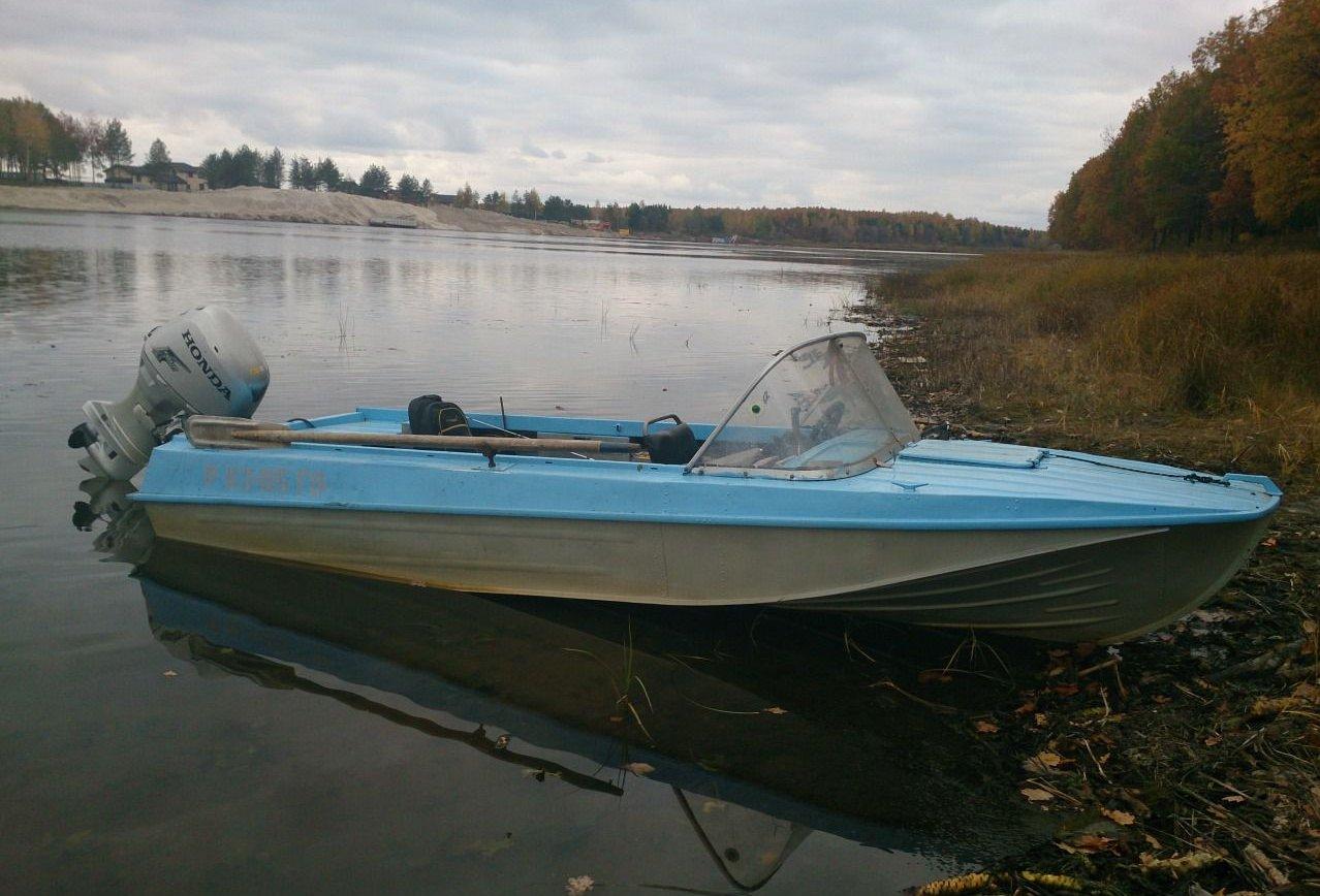 Казанка-5М1
