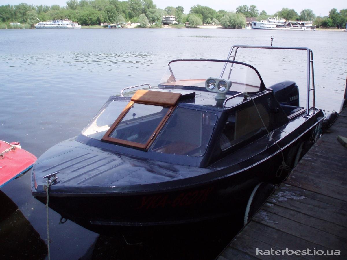 музыка для моторной лодки