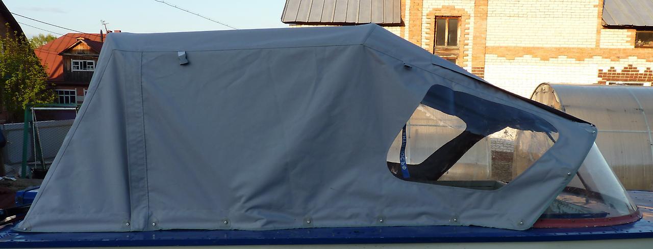 Стекло для лодки южанка 2