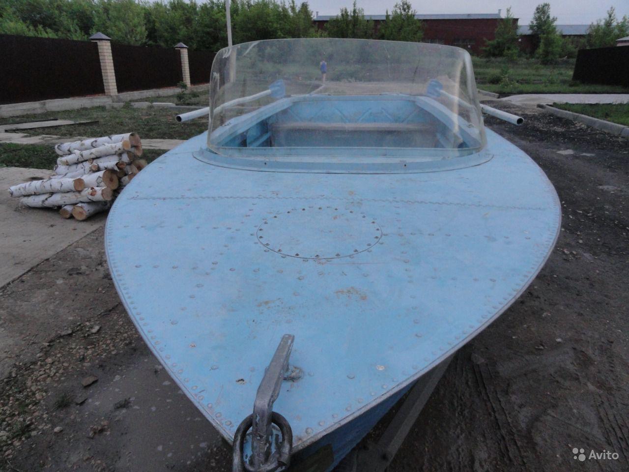 Лодка астраханка технические характеристики