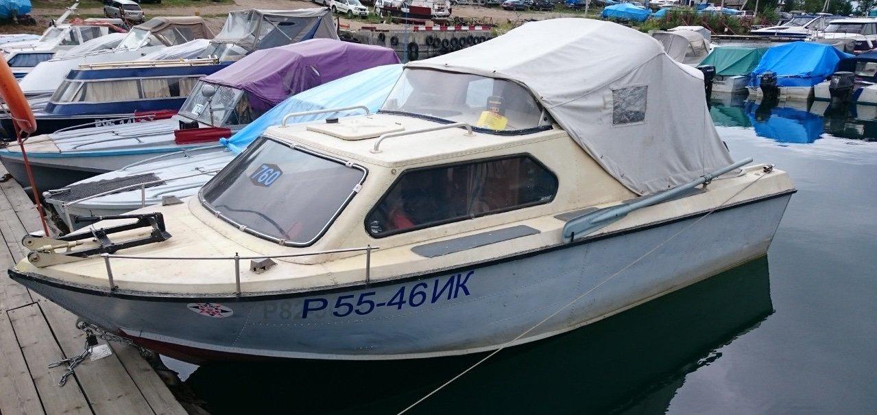 лодка москва фото купить