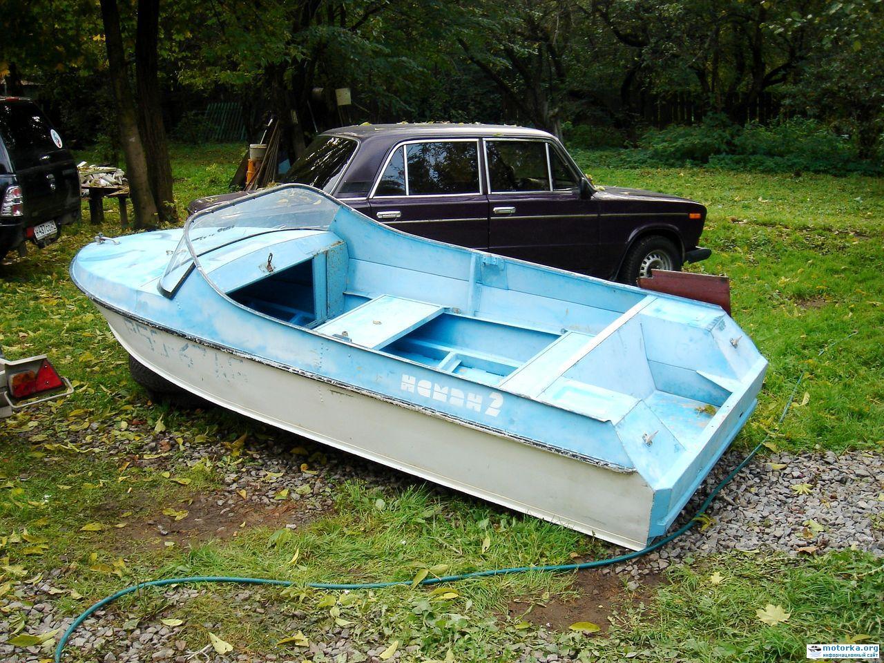 лодки неман продажа