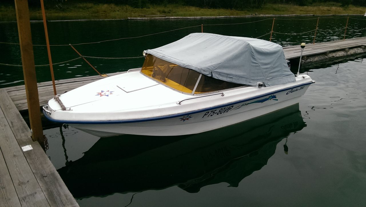 каталог лодки нептун