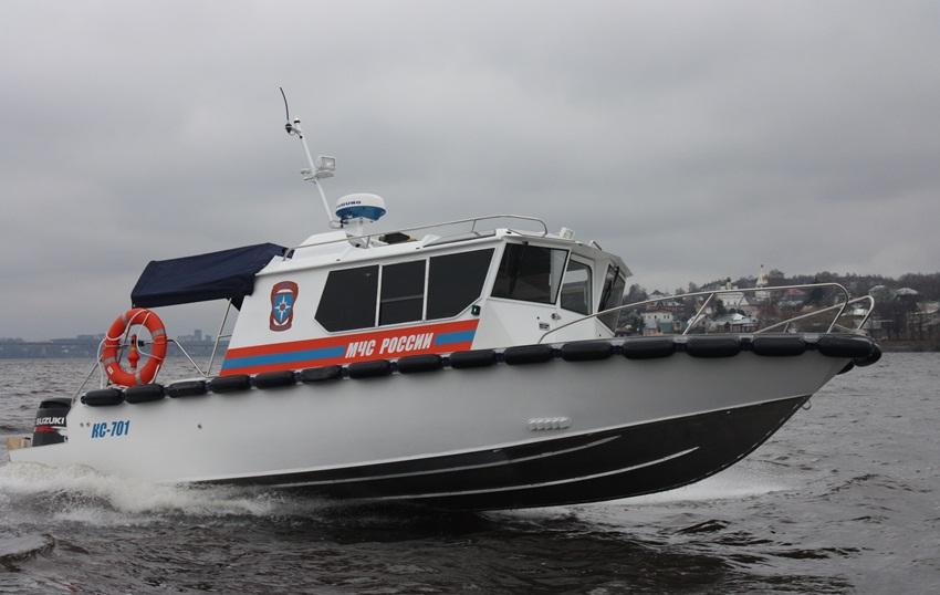 КС-701