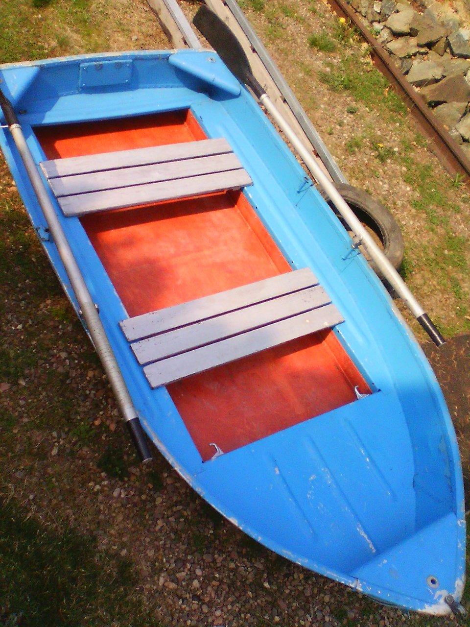 покупка лодок самара