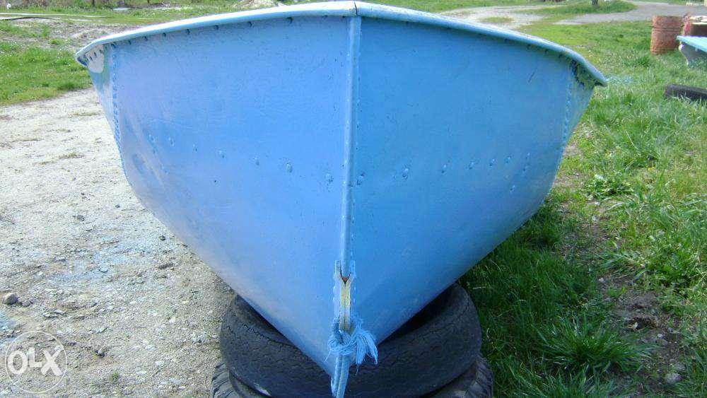 лодка Бакай-1