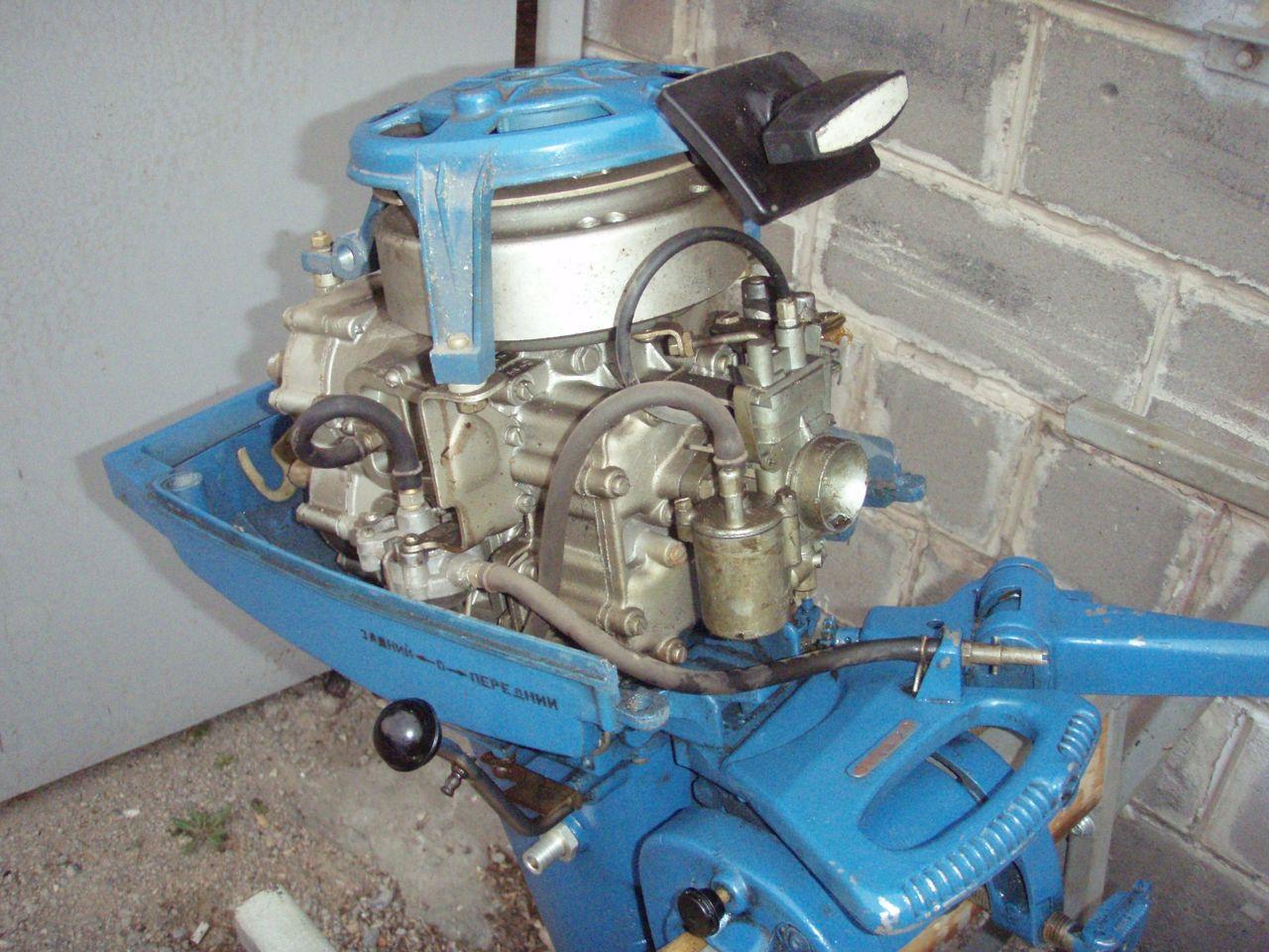 москва 10 редуктор к лодочному мотору