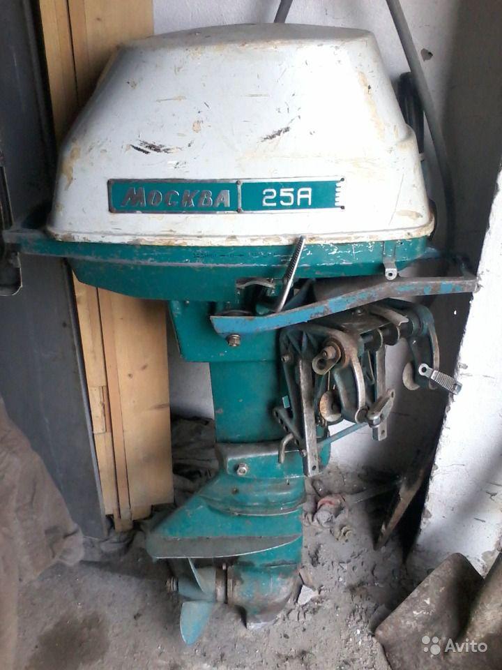 ремонт лодочных моторов hdx в петрозаводске