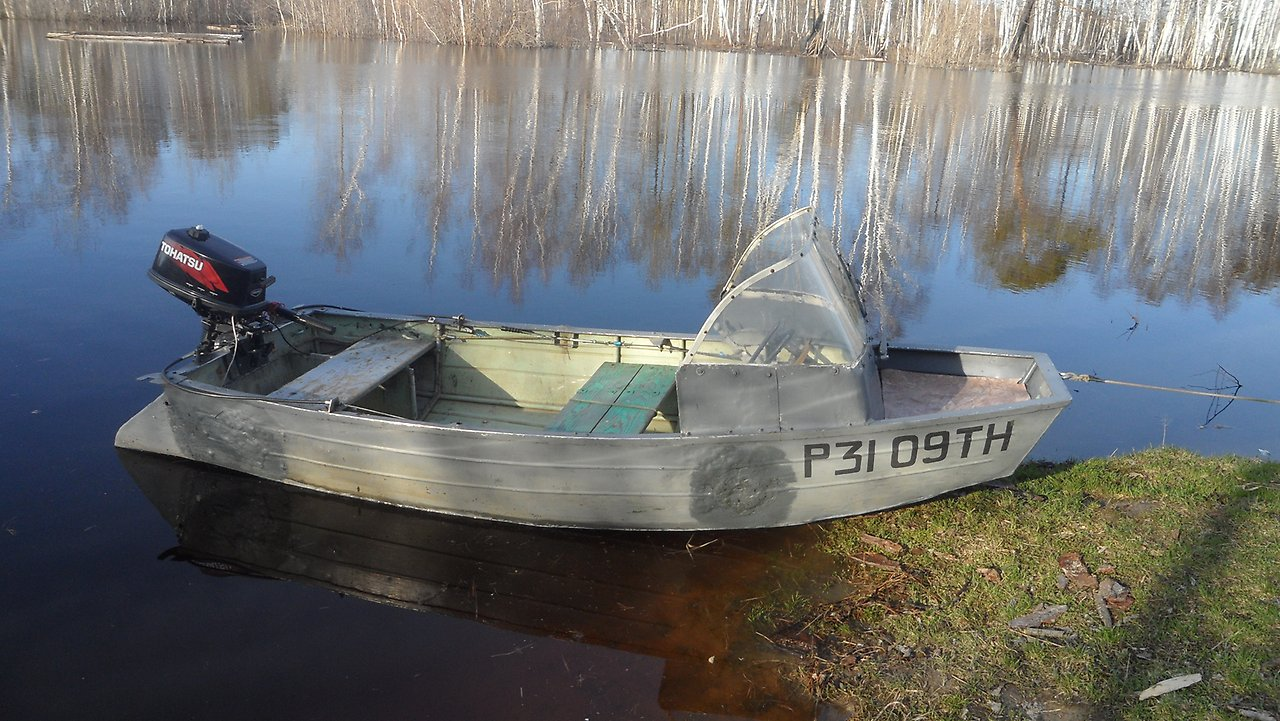 надувные моторные лодки нева