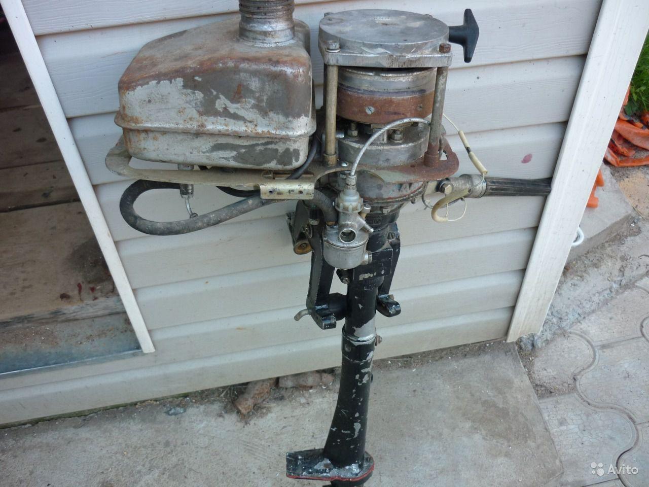 Мотор салют ремонт своими руками