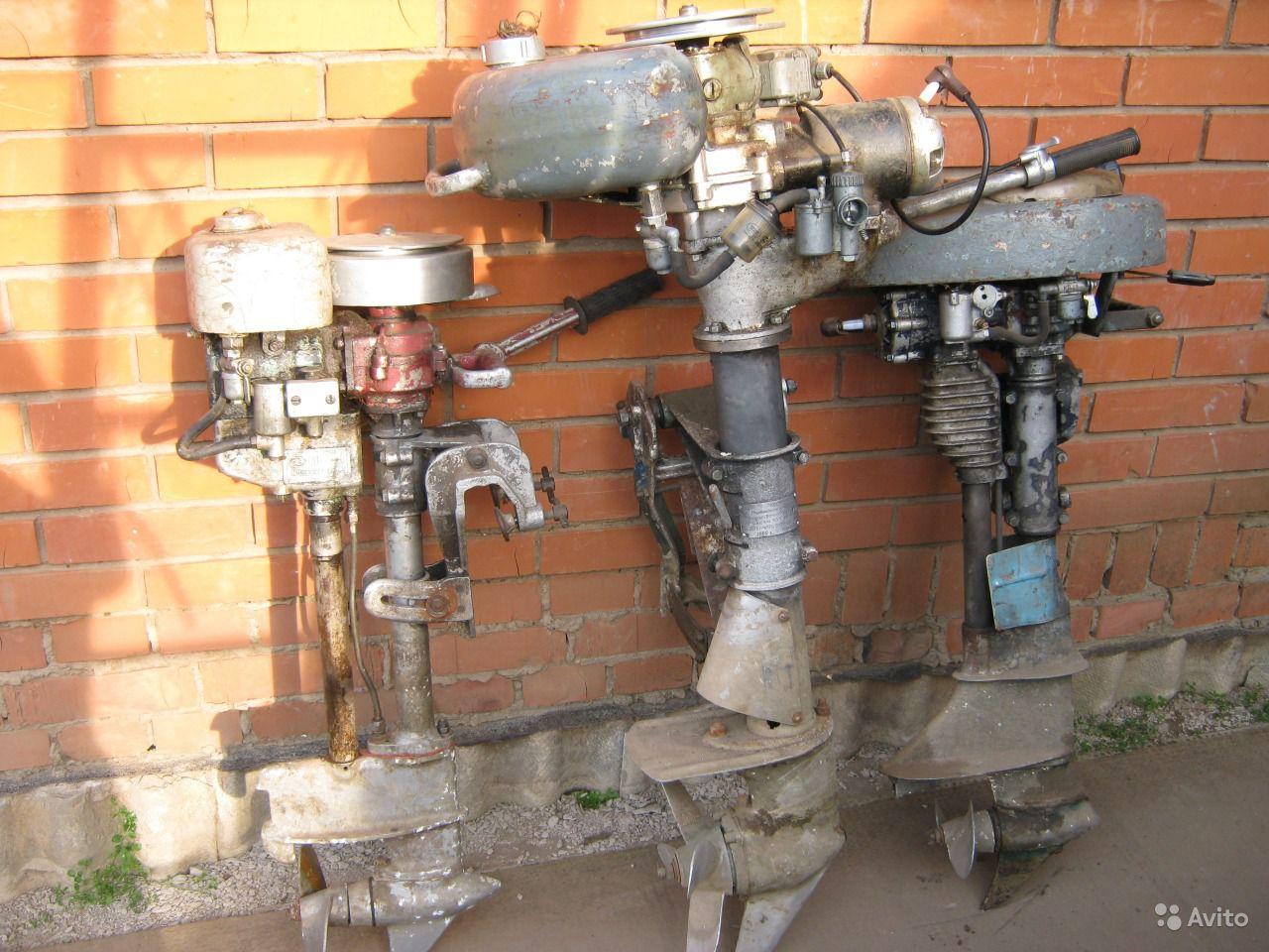 моторы ЛМ-1, ЛММ-6а, Стрела