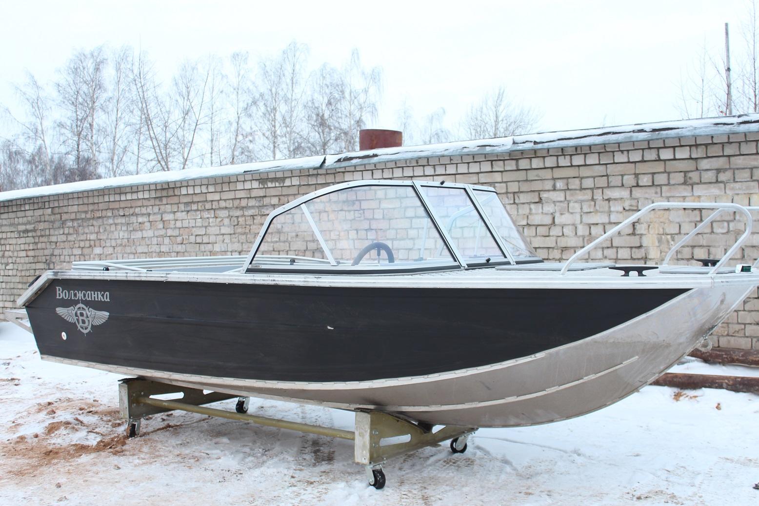 резиновые лодки с лобовым стеклом