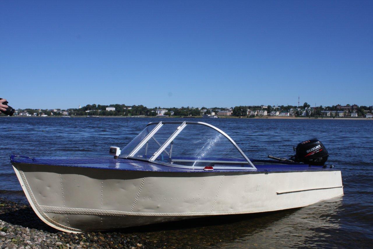 продажа стекла для лодок