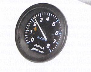 1247191896 tahometr19 - Схема подключения цифрового тахометра