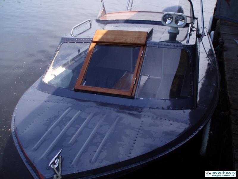 смотреть фото тюнинг моторной лодки искрой