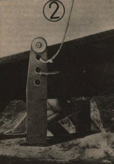На подводных крыльях - «Амур-М»