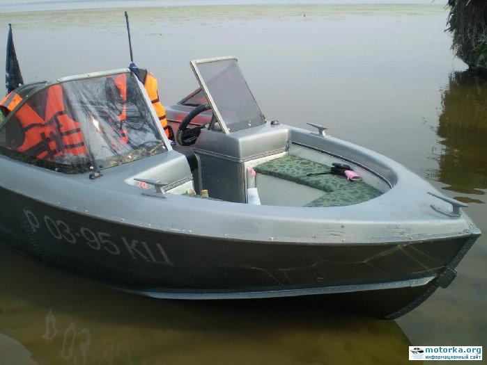 лучшие фото лодок прогресс взять