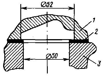 Отзыв владельца мотора Ветерок-8Э (1991 год)