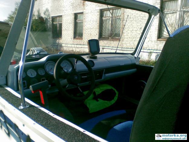 Приборная панель от автомобиля на Воронеже