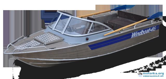 Windboat-46