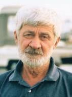 Евгений Александрович Гвоздев