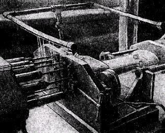изготовление мотора Москва