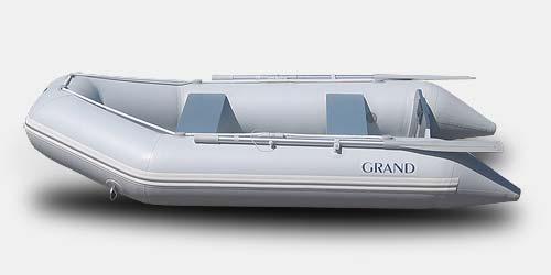 Grand ELF E300