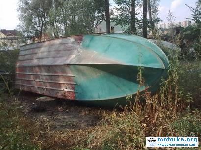 Казанка-2