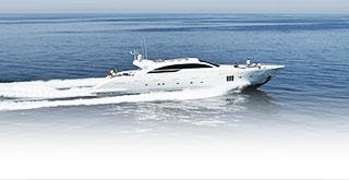 Atlantic Yacht and Ship Inc - продажа и обслуживание яхт и катеров