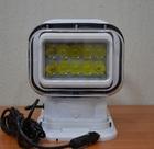 Оптимальный вариант светотехнического оборудования