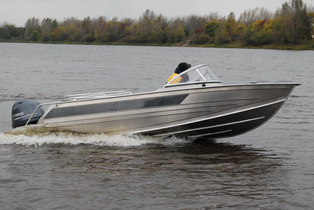 Windboat-48