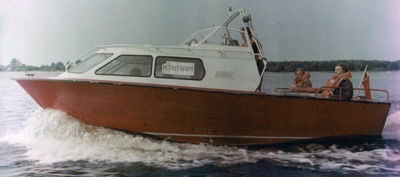 ЛМ4-87МК