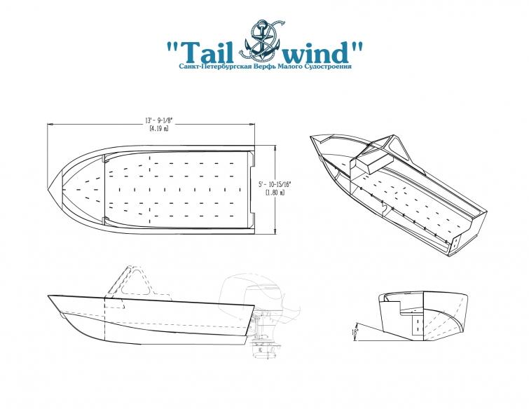 Tailwind419