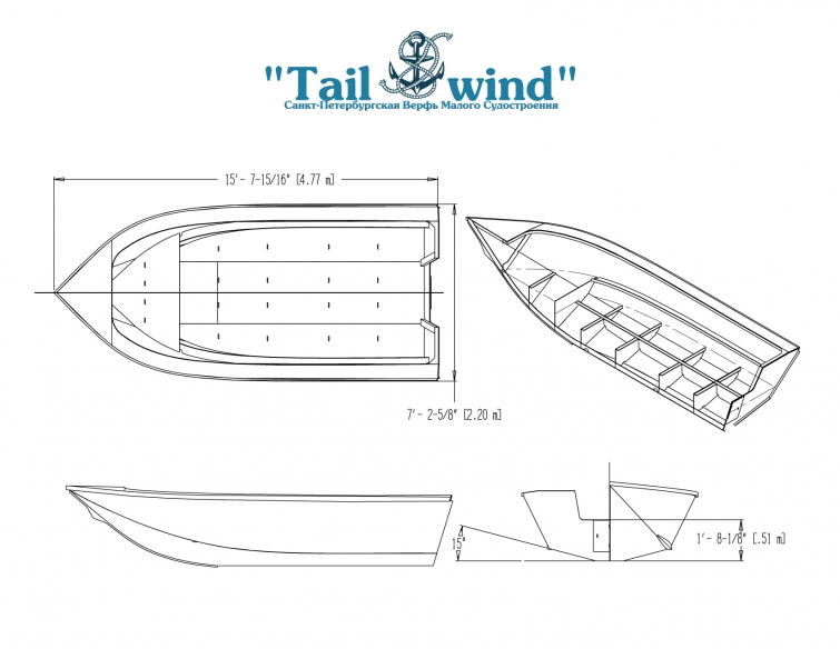 Tailwind 477