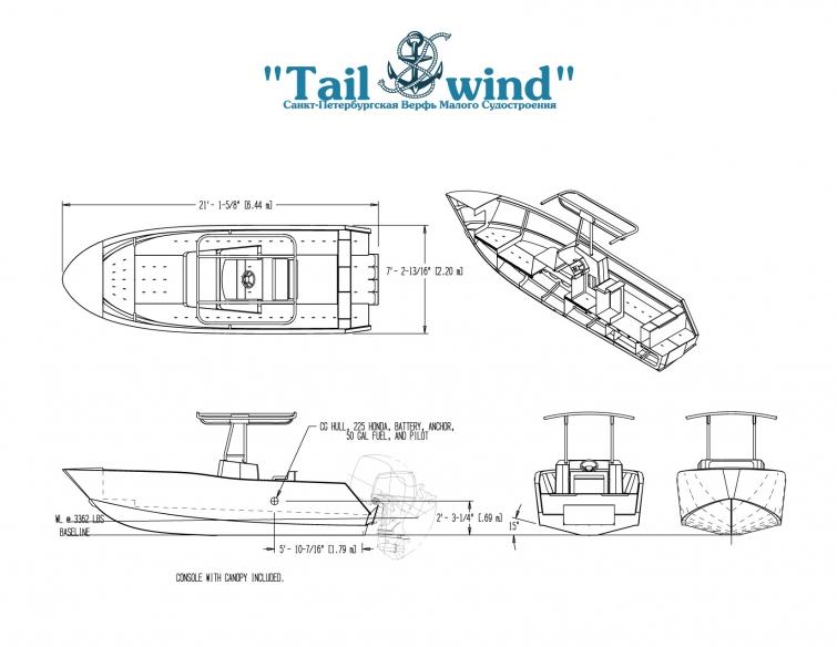 Tailwind 644