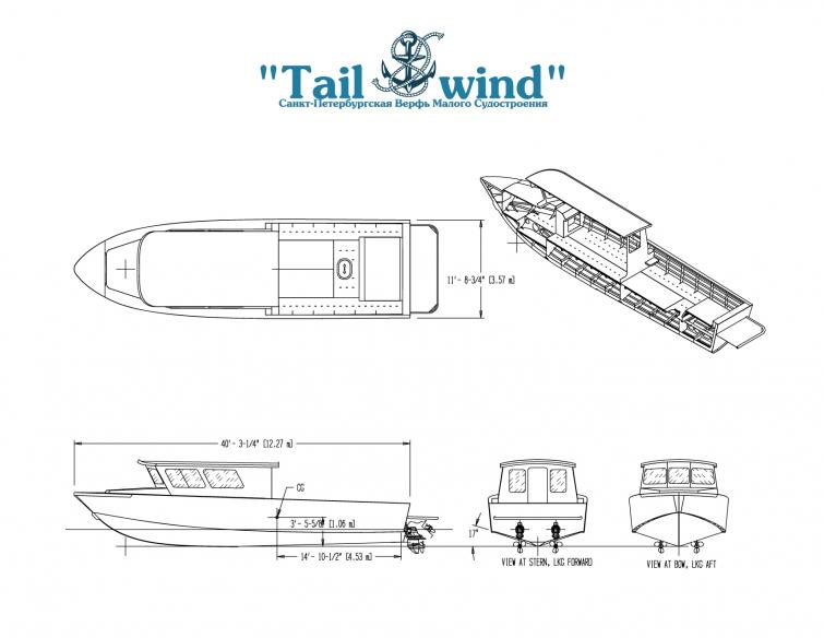 Tailwind 1227